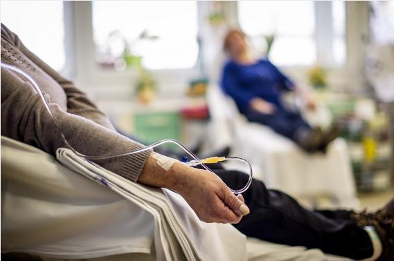 chemotherapy-bangalore