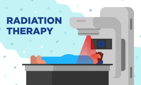 radiation-therapy-for-cancer-bangalore