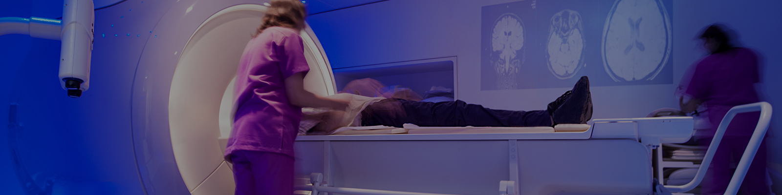 Best Radiation Therapy Bangalore