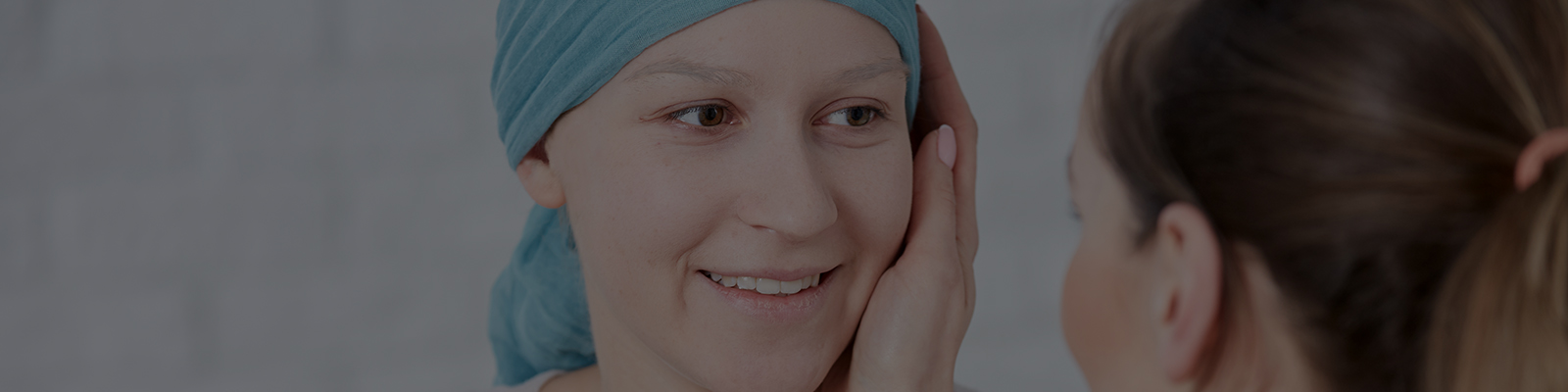 cancer specialist in bangalore